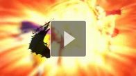 vid�o : Super Street Fighter IV : Balrog Ultra II