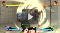 vidéo : Super Street Fighter IV : Dudley Gameplay