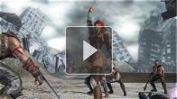 Fist of the North Star - E3 Trailer