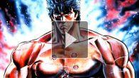 Hokuto No Ken : Teaser vidéo