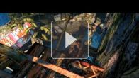 Enslaved - Trailer GamesCom