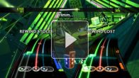 DJ Hero 2 trailer