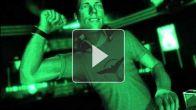 Vid�o : DJ Hero 2 - Tiesto & Sneaky Sound System 'I Will Be Here' vs. Tiesto 'Speed Rail' #1