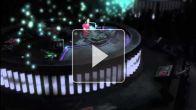 Vid�o : DJ Hero 2 - Tiesto & Sneaky Sound System 'I Will Be Here' vs. Tiesto 'Speed Rail' #2