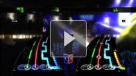 DJ Hero 2 - Adamski 'Killer' remixed by Tiesto