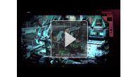 Killzone 2 : Intro