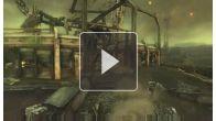 Vid�o : Killzone 2 : Napalm & Cordite DLC