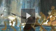 PoP : les Sables Oubliés trailer