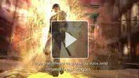 Prince of Persia : Les Sables Oubliés - Dev Diary 3 (les pouvoirs)
