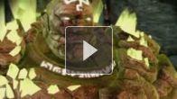 Dragon Age : Origins - The Stone Prisoner trailer