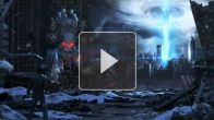 vidéo : Resistance 3 - Trailer E3 2011 HD