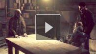 vidéo : Resistance 3 - Trailer de la GamesCom 2011