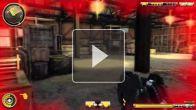 Resistance 3 - Mode Multi Team Deathmatch