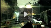 Resistance 3 - Gameplay E3 2011 HD