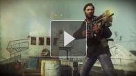 Resistance 3 : vidéo des VGA 10