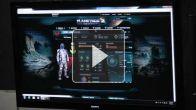 vidéo : Planetside 2 - Gameplay GDC 4
