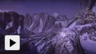 Vid�o : PlanetSide 2: Nexus Battle Island