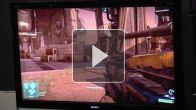 vidéo : Planetside 2 - Gameplay GDC 3