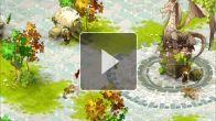 Vidéo : Dofus 2.0 : trailer de lancement
