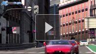 vidéo : Gran Turismo 5 : Circuit de Madrid