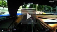 vidéo : GT5 : Video Epsilon 2 Citroen GT