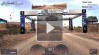 [SSGT] Gran Turismo 5 : Gameblog défie et bat Sébastien Loeb