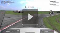 [SSGT] Gran Turismo 5 : la course de minibus Volkswagen