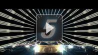 Gran Turismo 5 : Degats et modelisation