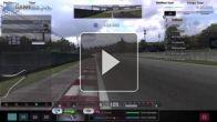 vid�o : [SSGT] Gran Turismo 5 : le mode B-Spec en vidéo