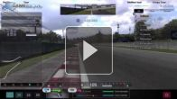 [SSGT] Gran Turismo 5 : le mode B-Spec en vidéo