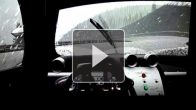 GT5 : Vidéo sous la pluie