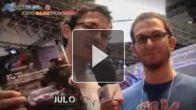 TGS 09 > Gran Turismo 5, nos impressions