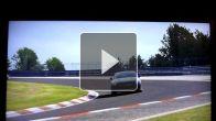 GT5 : Nissan GTR Nurburgring