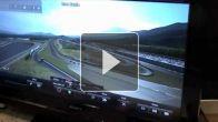 Gran Turismo 5 : Car Battles
