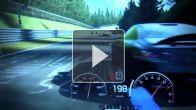Gran Turismo 5 : Bernd Schneider