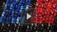 GT5 : publicité voiturettes et date de sortie