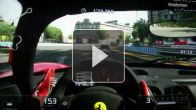 GT5 : Video Epsilon Live