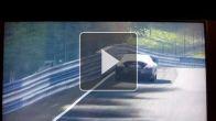 GT5 : Mercedes AMG SLS Nurburgring