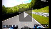 Gran Turismo 5 : Red Bull X1 par la team GT5