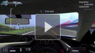 Gran Turismo 5 : l'éditeur de circuits en vidéo