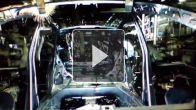 GT5 : Intro en video leakée
