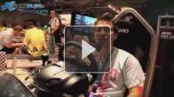 Gameblog TV > Gran Turismo 5 GC 09