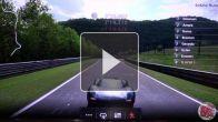 GC 10 > Gran Turismo 5 Jaguar XJ-13 vidéo