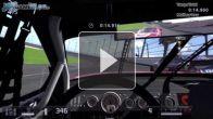 [SSGT] Gran Turismo 5 : l'Aspiration en NASCAR