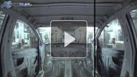 Gran Turismo 5 : intro du jeu en HD