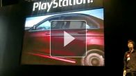 Gran Turismo : Asia Game Show trailer (cam)