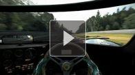 Gran Turismo 5 : Trailer météo TGS 10