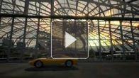Gran Turismo 5 : TGS 10 Trailer
