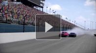 Gran Turismo 5 : Medley dégâts