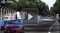 Gran Turismo 5 : Circuit de Rome